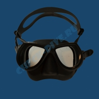 Маска для подводной охоты Mares Star 1