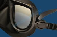 Маска для подводной охоты Mares Star 3
