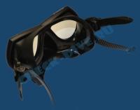 Маска для подводной охоты Mares Star 4