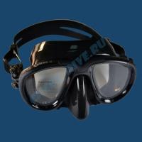 Маска для подводной охоты Mares Tana 1