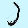 Трубка Scorpena C