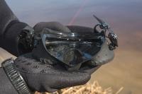 Маска подводного охотника Scorpena F  6