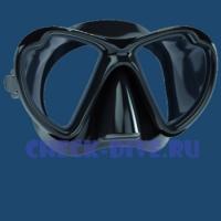 Маска для подводной охоты Mares Vizeer 1
