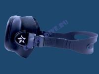 Маска Sargan Сейм с носовым клапаном 1