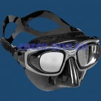 Маска для подводной охоты Minima 1
