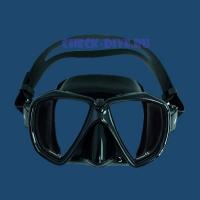 Маска для подводной охоты Scorpena A 2