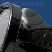 Маска CAPRI Seac Sub 2