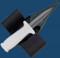 Подводный нож Seac Sub Самурай 1