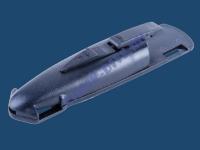 Нож Sargan Балтым  5
