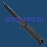 Нож Akvilon SUB 11/D2 1