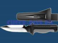 Нож водолазный Wanted 1400 1