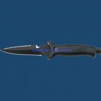 Нож Aquatys Stylet /2 1