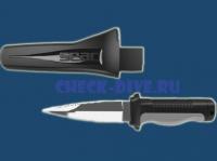 Водолазный нож Wanted Daga 1