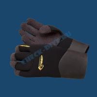 Перчатки NewDeep Кевлар 5 mm 1