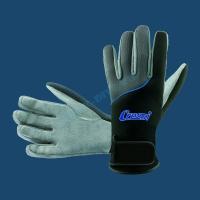 Перчатки Cressi Tropical 2 мм 1
