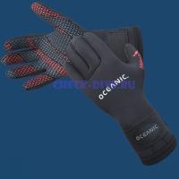 Перчатки Oceanic Mako 1