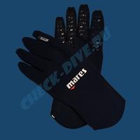 Перчатки Mares Flexa Classic 3мм 3