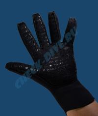 Перчатки Mares Flexa Classic 3мм 2