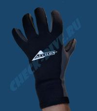 Перчатки Akvilon Preshap 3мм 3