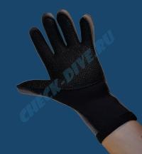 Перчатки Akvilon Preshap 3мм 2