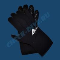 Перчатки Akvilon GV-004 5мм 1
