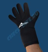 Перчатки Akvilon GV-004 5мм 3