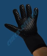 Перчатки Akvilon GV-004 5мм 2