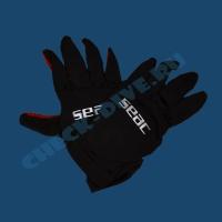 Перчатки Seac Sub Spyder лайкра 4