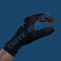 Перчатки Seac Sub Spyder лайкра 2