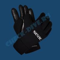 Перчатки Stretch 350 3,5мм 1