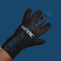 Перчатки Stretch 350 3,5мм 3
