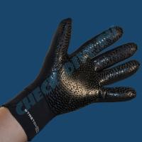 Перчатки Stretch 350 3,5мм 4