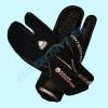 Перчатки Waterproof G1 7мм трёхпалые