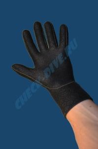 Перчатки Cressi High Stretch 3,5 мм 4