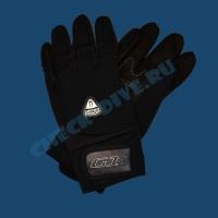Перчатки Waterproof G1 1.5 мм 1