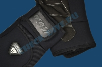 Перчатки Waterproof G1 1.5 мм 4
