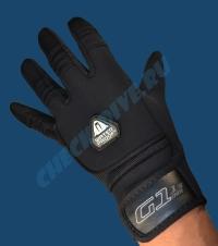 Перчатки Waterproof G1 1.5 мм 3
