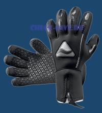 Перчатки G-Flex X-Treme 1