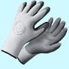 Перчатки Sporasub Dyneema