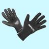 Перчатки Stretch 350 3,5мм