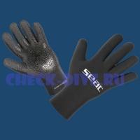 Перчатки Stretch 500 5 мм 1