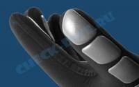 Перчатки Spyder 3мм 4
