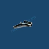 Линесброс для Mares HF, Evo комплект 1