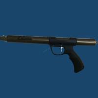 Ружье для подводной охоты Зелинка Техно 3