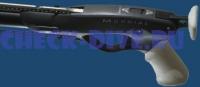Подводный арбалет Mundial Competition 1