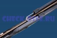 Подводный арбалет Scorpena C с катушкой 4