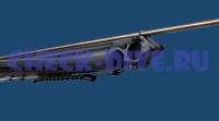 Подводный арбалет Scorpena C с катушкой 2