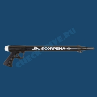 Ружьё Scorpena V 6