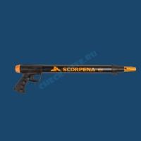 Ружьё Scorpena V+ 4