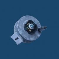 Катушка для подводного пневматического ружья 1